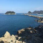 兵庫県香美町で「香りづくりワークショップ」を開催します!
